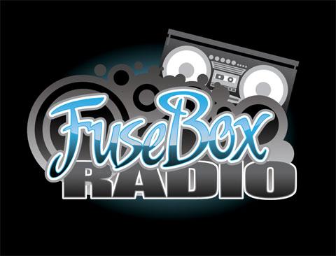 www.BlackRadioIsBack.com