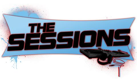 www.TheSessions.Ning.com