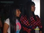 Nicki + Crew
